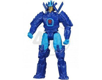 Transformers 4 Figurka 30 cm - Autobot Drift
