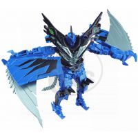 Transformers 4 s pohyblivými prvky - Strafe 2