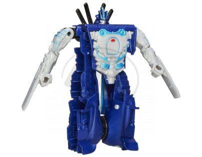 Transformers 4 Transformace v 1 kroku - Autobot Drift