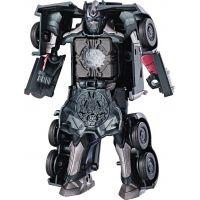 Hasbro Transformers Allspark Tech Starter Pack Shadow Spark Optimus Prime