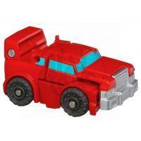 Hasbro Transformers Bot Shots - B002 Ironhide 2