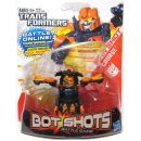 Hasbro Transformers Bot Shots - B005 Scourge 3