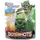 Hasbro Transformers Bot Shots - B006 Deception Brawl 3