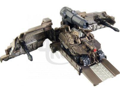 Hasbro Transformers Bot Shots s odpalovačem - Megatron