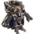 Hasbro Transformers Bot Shots s odpalovačem - Megatron 2