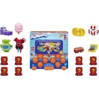 Hasbro Transformers BotBots Velkolepé překvapení