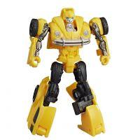 Hasbro Transformers Bumblebee Energon igniter 6 Bumblebee originál