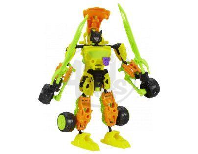 Transformers Construct bots základní - Dead End