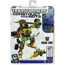 Transformers Construct bots základní - Dead End 3