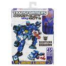 Transformers Construct bots základní - Decepticon Breakdown 3
