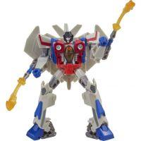 Hasbro Transformers Cyberverse figurka řada Deluxe Starscream