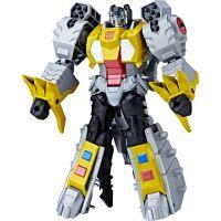Hasbro Transformers Cyberverse UlTransformers Grimlock figurka