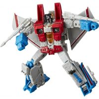 Hasbro Transformers Earthrise War Cybertron Voyager Class Starscream