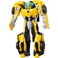 Hasbro Transformers figurka 20 cm Bumblebee