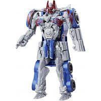 Hasbro Transformers figurka 20 cm Optimus Prime