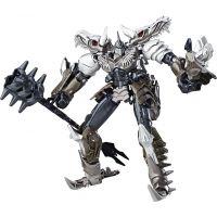 Hasbro Transformers figurka Voyager 20 cm Grimlock