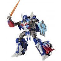 Hasbro Transformers figurka Voyager 20 cm Optimus Prime