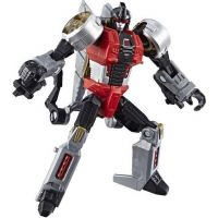 Hasbro Transformers GEN Prime Legends Dinobot Slash