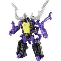 Hasbro Transformers GEN Prime Legends Skrapnel