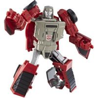 Hasbro Transformers GEN Prime Legends Windcharger