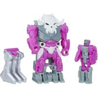 Hasbro Transformers Gen Prime Master Liege Maximo