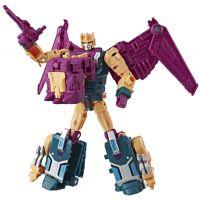 Hasbro Transformers GEN Primes Deluxe Cutthroat
