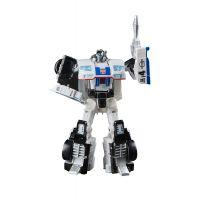 Hasbro Transformers GEN Primes Deluxe Jazz