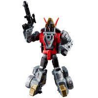 Hasbro Transformers GEN Primes Deluxe Slug