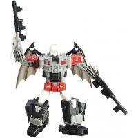 Hasbro Transformers Generation Titans Return Twinferno a Daburu