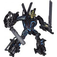 Hasbro Transformers Generations filmová figurka řady Deluxe Autobot Drift