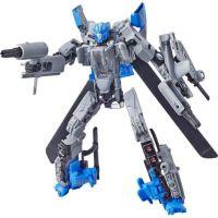 Hasbro Transformers Generations filmová figurka řady Deluxe Dropkick 22