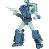 Hasbro Transformers Generations filmová figurka řady Deluxe Kup