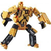 Hasbro Transformers Generations filmová figurka řady Deluxe Scrapmetal 41