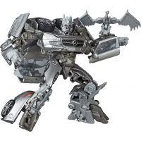 Hasbro Transformers Generations filmová figurka řady Deluxe Soundwave