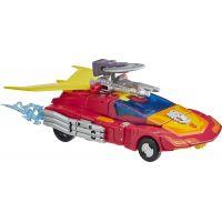 Hasbro Transformers Generations filmová figurka řady Voyager Hot Rod