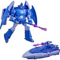 Hasbro Transformers Generations filmová figurka řady Voyager Scourge