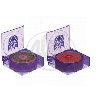 Hasbro Transformers Generations transformovatelné disky  A1421 - A 1423 Frenzy&Ratbat 5