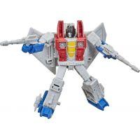 Hasbro Transformers Generations Wfc Kingdom core figurka Starscream