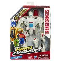 Hasbro Transformers Hero Mashers Transformer 15 cm - Jetfire 2