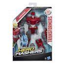 Hasbro Transformers Hero Mashers Transformer 15 cm - Sideswipe 2