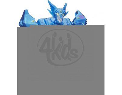 Hasbro Transformers Hero Mashers Transformer 15 cm - Steeljaw