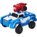 Hasbro Transformers Kombinátor set Strongarm a Trickout 2