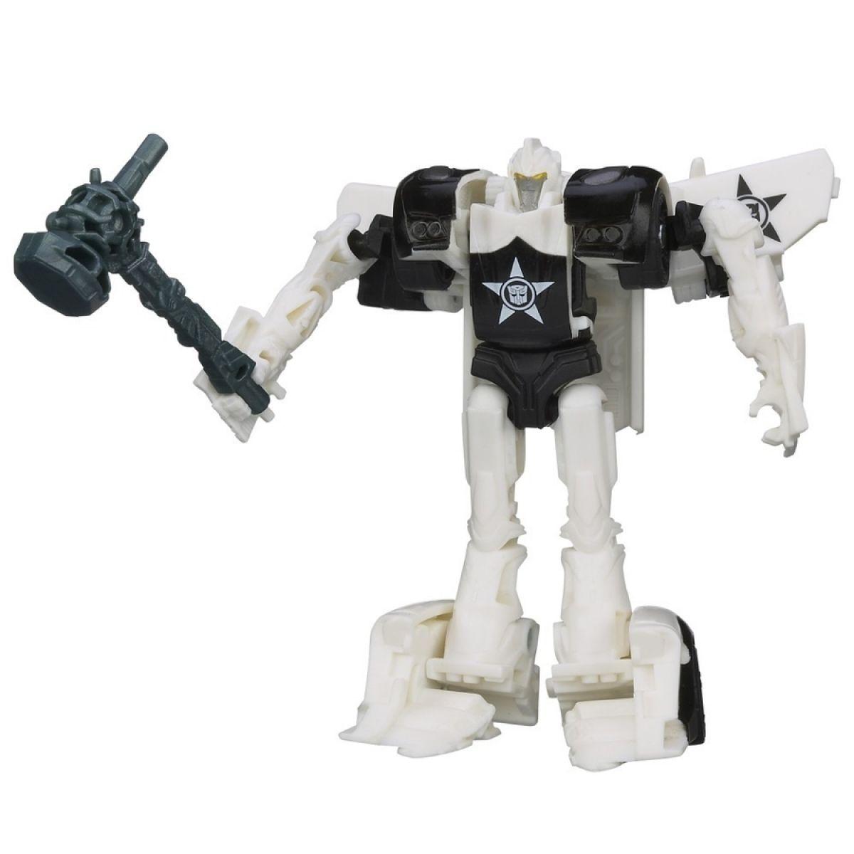 Transformers Lovci příšer Hasbro A1629 - Prowl