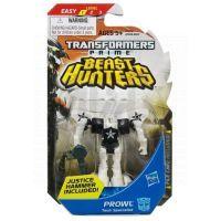 Transformers Lovci příšer Hasbro A1629 - Prowl 3
