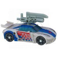 Transformers Lovci příšer Hasbro A1629 - Smokescreen 2