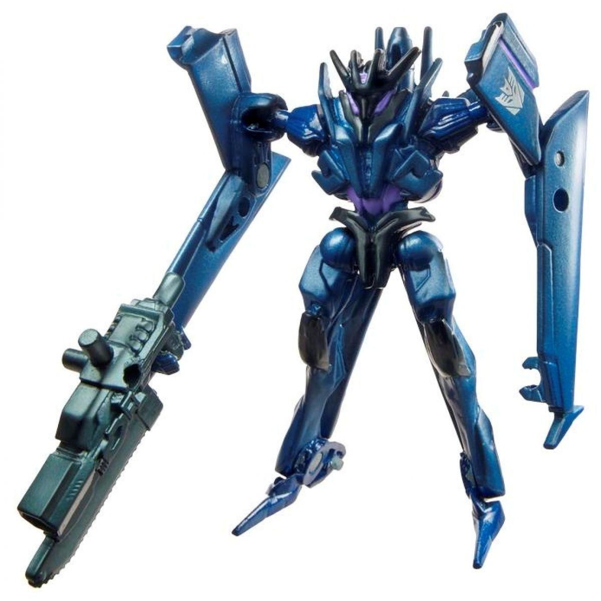 Transformers Lovci příšer Hasbro A1629 - Soundwave