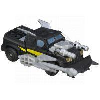 Transformers Lovci příšer s akčními doplňky Hasbro - Trailcutter 2