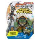 Hasbro Transformers Lovci příšer se střílecími projektily - Bulkhead 3