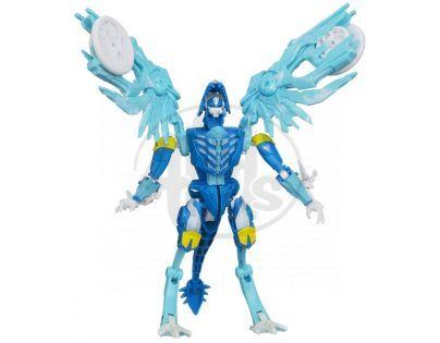 Hasbro Transformers Lovci příšer se střílecími projektily - Skystalker