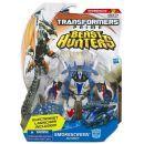 Hasbro Transformers Lovci příšer se střílecími projektily - Smokescreen 3